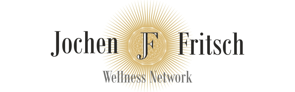 Jochen Fritsch Wellness Network Header 02